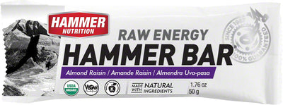 Hammer Nutrition Hammer Bar Box of 12