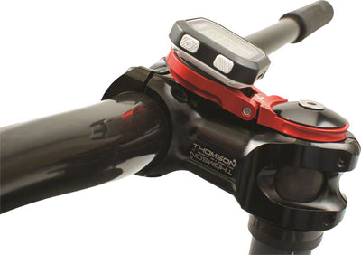 K-Edge Adjustable Stem Mount Garmin