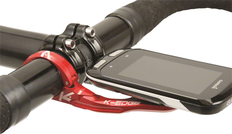 K-Edge Garmin XL Handlebar Mount