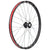 "E*thirteen LG1 Race Carbon 27.5""(650b) Wheels"