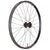 "E*thirteen TRS+ 27.5"" (650b) Wheels"