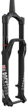 RockShox Pike RCT3 Suspension Fork