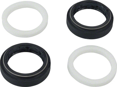 RockShox RockShox 35mm SKF Dust Seals and Foam Rings - Pike / Lyrik B1 / Yari / BoXXer / Domain Dual Crown