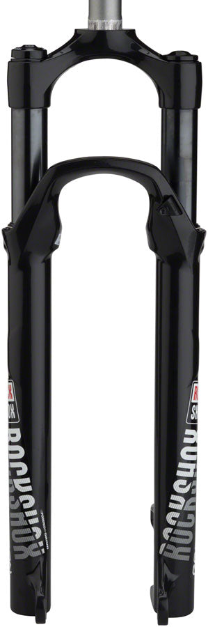 RockShox Recon Silver RL Suspension Fork