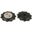 SRAM Derailleur Pulley Sets