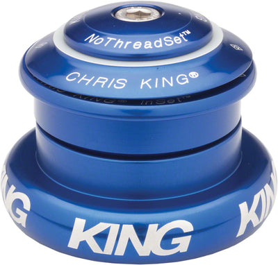 Chris King InSet 7 1 1/8-1.5""