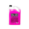 Muc-Off Nano Tech Cycle Cleaner