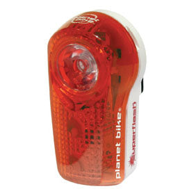Planet Bike Superflash Taillight