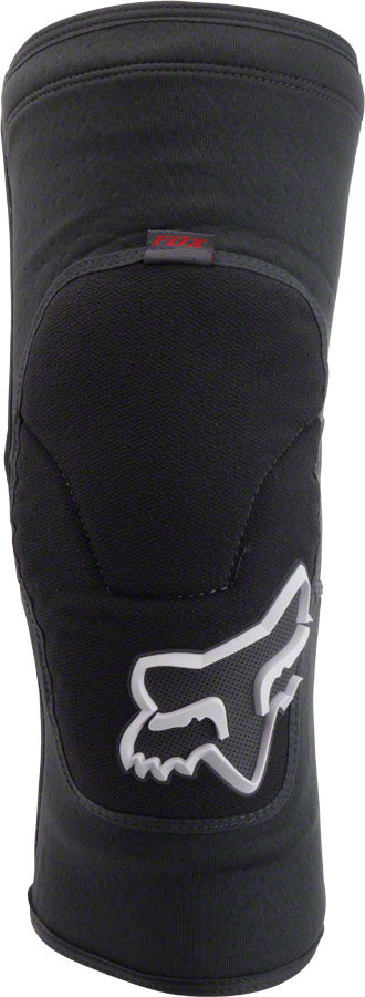 Fox Racing Fox Racing Launch Enduro Knee Guards - S
