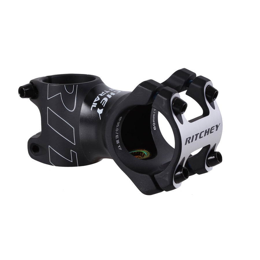 Ritchey WCS Trail C-220 Stem