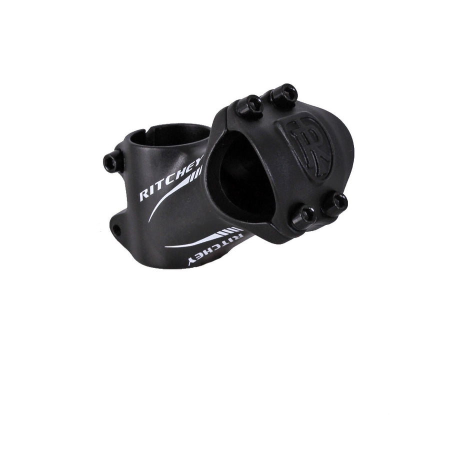 Ritchey Comp 4-Axis 30 Degree Stem