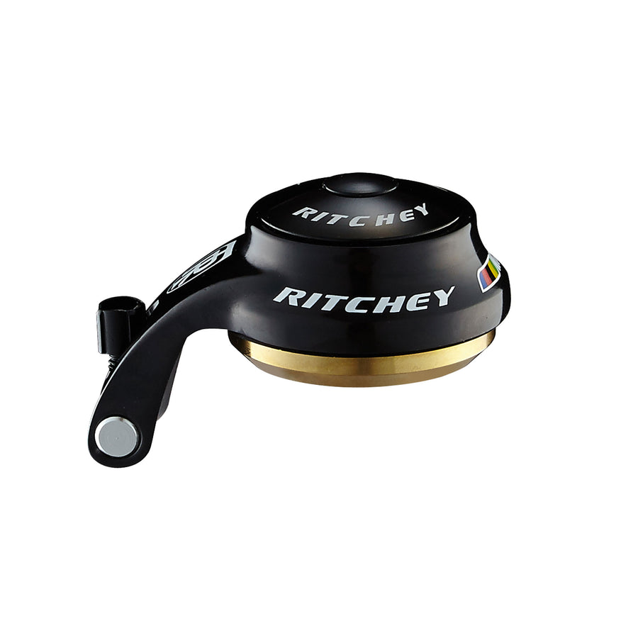 Ritchey WCS Upper/Lower Headset