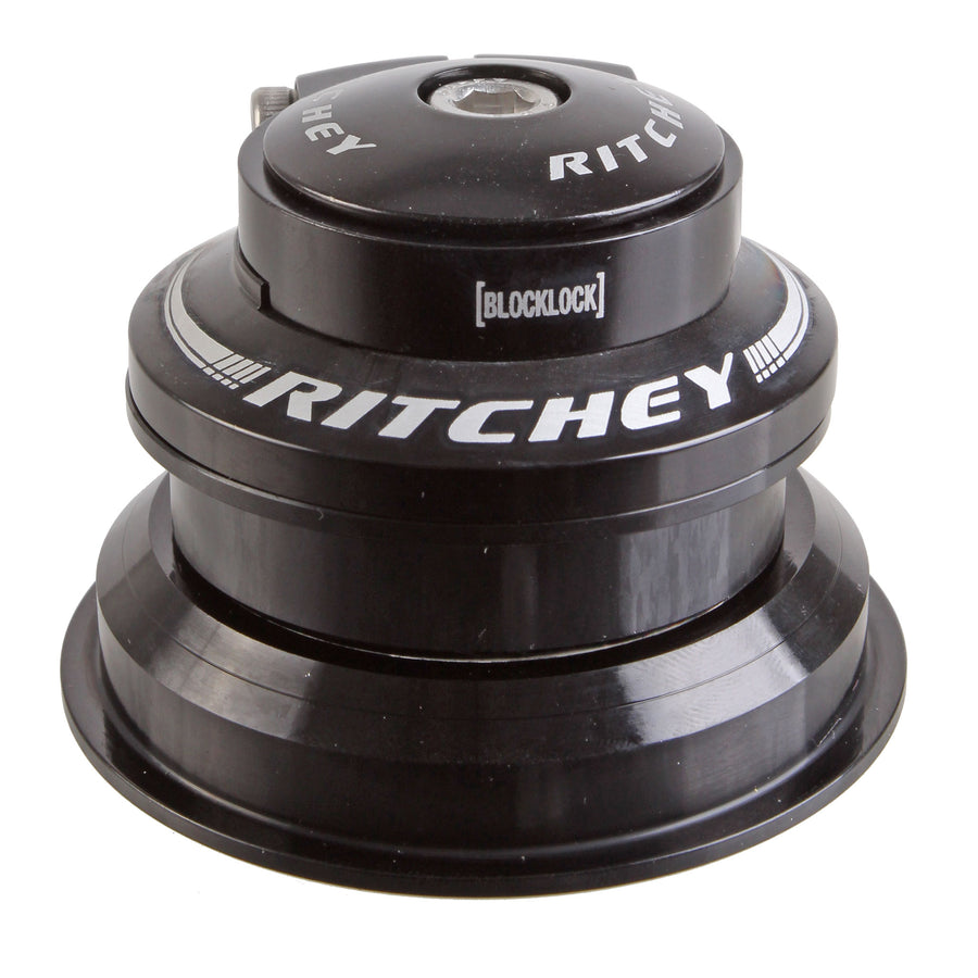 Ritchey Pro BlockLock Headset