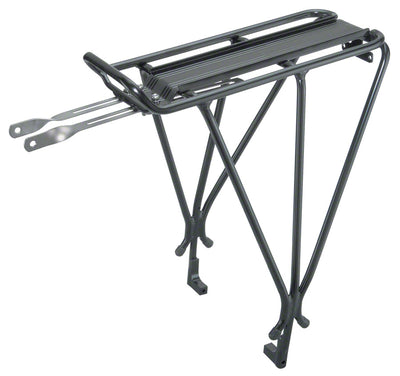 Topeak Explorer Rear Rack