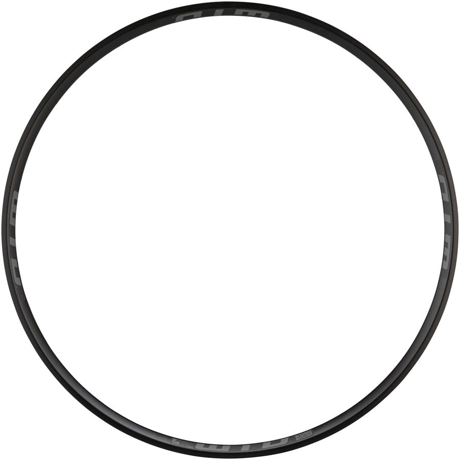 WTB KOM Tough Rim