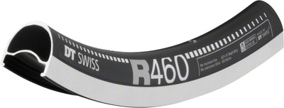 DT Swiss R 460 Tubeless-Ready Road Rim