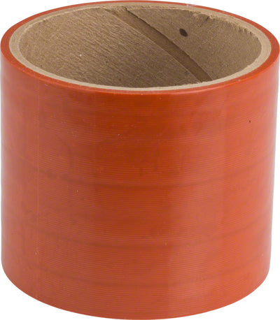 Orange Seal Orange Seal Rim Tape - Fatbike 75mm x 12 yards