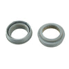 RockShox RockShox 35mm SKF Dust Seals and Foam Rings - 11.4308.658.000 - Dust Wiper/Seal, Dart,Judy,Pilot,SID (28mm) - Bulk/20