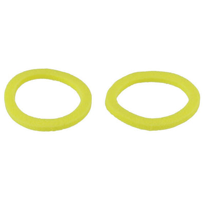 RockShox RockShox 35mm SKF Dust Seals and Foam Rings - 11.4310.697.000 - Foam Oil Ring, Pike,Reba*,SID (32mm) - Bulk/20