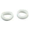 RockShox RockShox 35mm SKF Dust Seals and Foam Rings - 11.4310.698.000 - Foam Oil Ring, Rec,Rev,Tor* (32mm) - Bulk/20