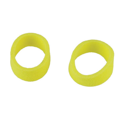 RockShox RockShox 35mm SKF Dust Seals and Foam Rings - 11.4308.662.000 - Foam Oil Ring, Judy,Pilot,SID (28mm) - Bulk/20