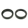 RockShox RockShox 35mm SKF Dust Seals and Foam Rings - 11.4015.152.000 - Oil Seal, Totem (40mm) - Bulk/20 NLS