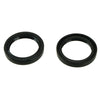 RockShox RockShox 35mm SKF Dust Seals and Foam Rings - 11.4311.140.000 - Oil Seal, BoXXer,Pike,Reba* (32mm) - Bulk/20
