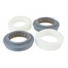 RockShox RockShox 35mm SKF Dust Seals and Foam Rings - 11.4310.290.000 - Seal (Revive) Kit, 05-15 Reb/ 05+ Tor/Rev/Arg (32mm)*