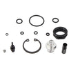 Rock Shox Rock Shox Reverb Remote Service Parts & Tubing - 11.6815.030.010 - Lower Hose Barb Assembly, Reverb Stealth, Ea