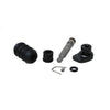 Rock Shox Rock Shox Reverb Remote Service Parts & Tubing - 11.6815.016.010 - Remote-Lever Button/Piston Kit, Left, Reverb A1