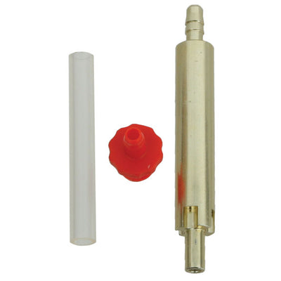 Rock Shox Rock Shox Reverb Seatpost Bleed Kit & Tools - 00.6815.066.010 - Oil Height Setting Tool, Reverb