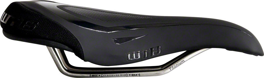 WTB Speed Saddle