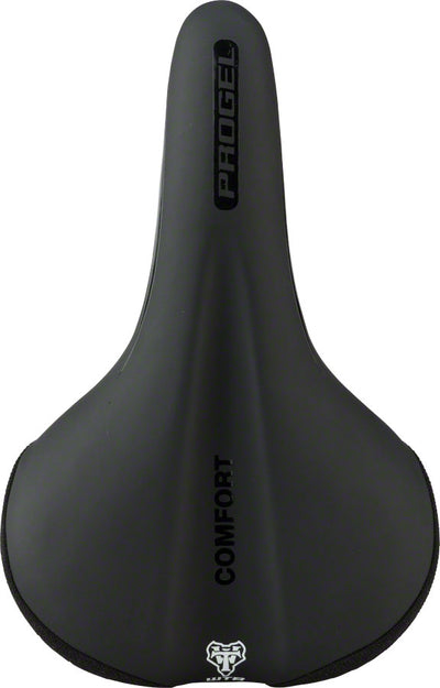 WTB Comfort Saddle