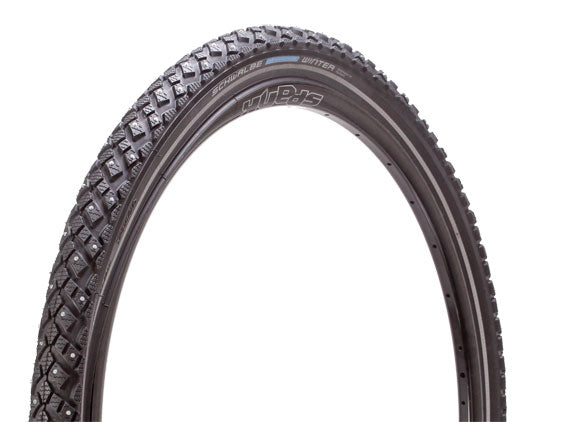 "Schwalbe Marathon Winter Plus Studded 29"" Tire"
