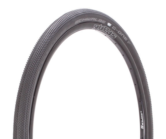 Schwalbe G-One Allround Tubeless 700c Tire