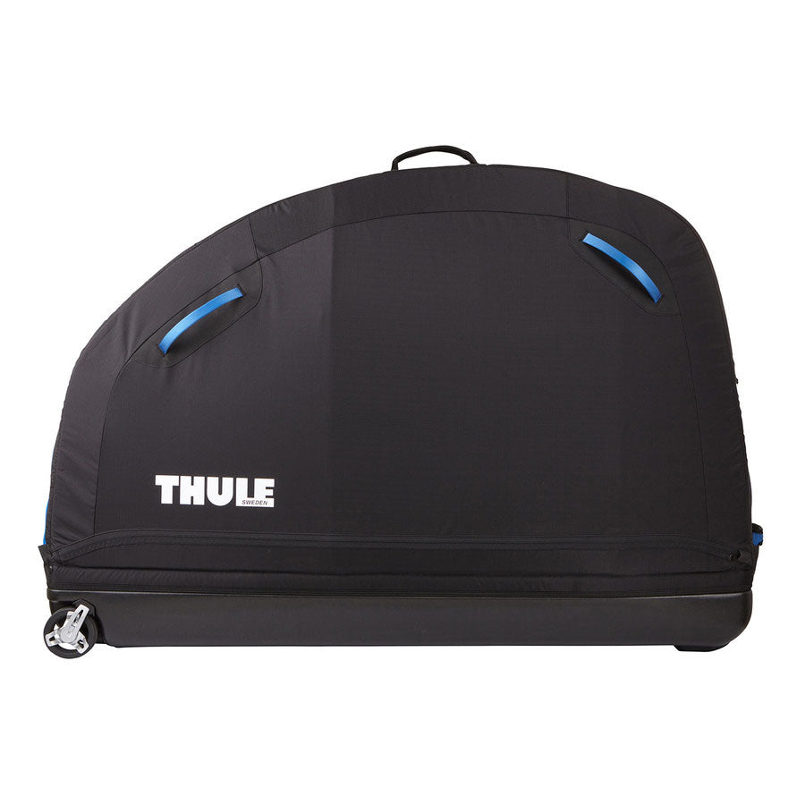 Thule RoundTrip Pro Bike Transport Case