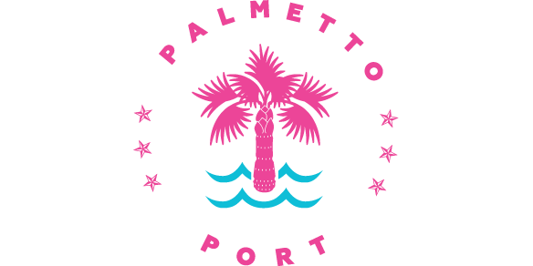 Palmetto Port provides Bermuda designed items. Designed for Bermudians by Bermudians.
