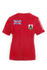 Bermuda Flag Youth