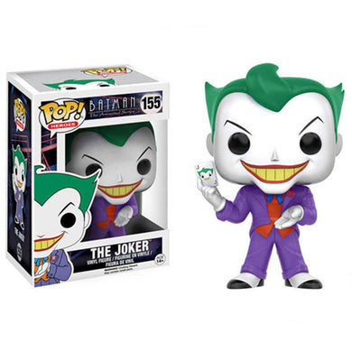 FUNKO POP! - Coringa - Joker - 155