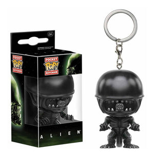 FUNKO POP! Chaveiro - Alien