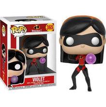 Carregar imagem no visualizador da galeria, Funko Pop! Os Incríveis - The Incredibles