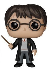 FUNKO POP! - Harry Potter