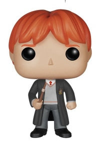 FUNKO POP! - Harry Potter - Rony