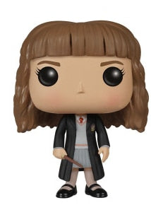 FUNKO POP! - Harry Potter - Hermione