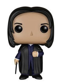 FUNKO POP! - Harry Potter - Snape