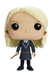 FUNKO POP! - Harry Potter - Luna