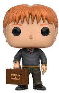 FUNKO POP! - Harry Potter - Fred Weasley