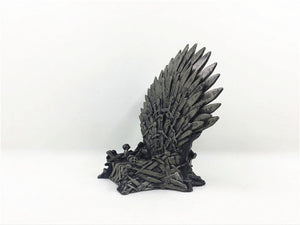 FUNKO POP! - Game of Thrones - Iron Throne