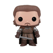 Carregar imagem no visualizador da galeria, FUNKO POP! - Game of Thrones - Robb Stark