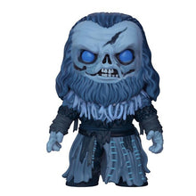 Carregar imagem no visualizador da galeria, FUNKO POP! - Game of Thrones - Giant Wight
